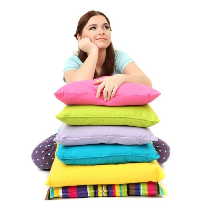 Bed Linen Types