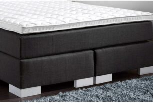 Box spring beds experiences - questions and answers 2