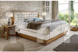 Box spring beds experiences - questions and answers